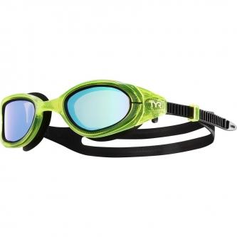 TYR Special Ops 3.0 polariseeritud ujumisprillid