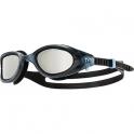 TYR Special Ops 3.0 Polarized Swim goggles