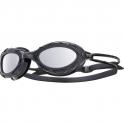 TYR Nest Pro Nano Mirror Swim goggles