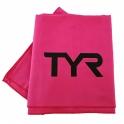 TYR Microfiber Towel