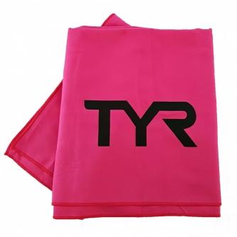 TYR mikrofiiber rätik