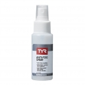 TYR Instant Anti Fog spray