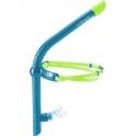 TYR Ultralite Snorkel Elite
