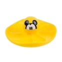 Speedo Disney aeglaselt uppuvad mänguasjad