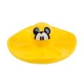 Speedo Disney Slow Sinkers toy