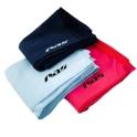 RAS Microfiber Towel
