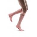 CEP Reflective Socks women