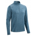 CEP Winter Run Shirt Long Sleeve men
