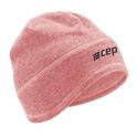 CEP Winter Run Beanie