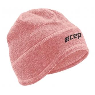 CEP Winter jooksumüts