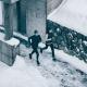CEP Winter Run Shirt Long Sleeve women