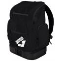 Arena Fast Urban 3.0 backpack