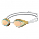 Arena Airspeed Mirror Goggle