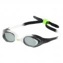 Arena X-Lite Goggle children