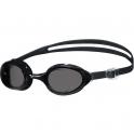 Arena Air Soft Goggle