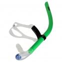 Arena Swim III snorkel
