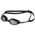 Arena Cobra Racing Goggle