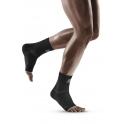 CEP Ortho Plantar Fasciitis sokk