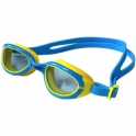 Zone3 Aquahero laste ujumisprillid