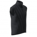 CEP Winter Run Vest men