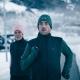 CEP Winter Run Vest men
