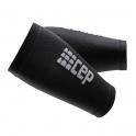CEP käsivarre kompressioonvarrukad