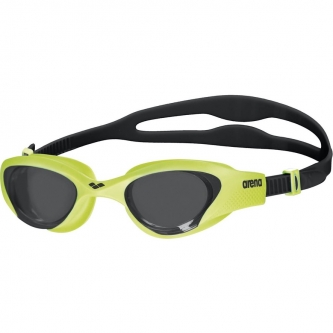 Arena THE ONE Swim Goggles