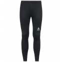 Odlo Element Light Tights men