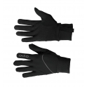 Odlo Light Running Gloves