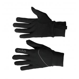 Odlo Light Running Gloves