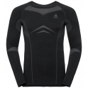 Odlo Long Sleeve Warm Baselayer men