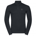 Odlo Active Warm Half-Zip Baselayer men