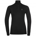 Odlo Active Warm Half-Zip Baselayer women