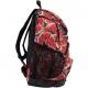 Speedo Teamster Backpack