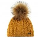 Eisbär Afra Lux laste talvemüts