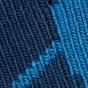 odlo dark blue