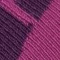 odlo purple