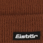 75024 brown
