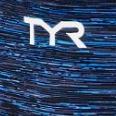 thresher blue